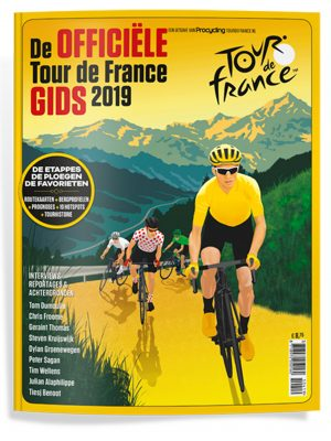 tourgids-cover-2019