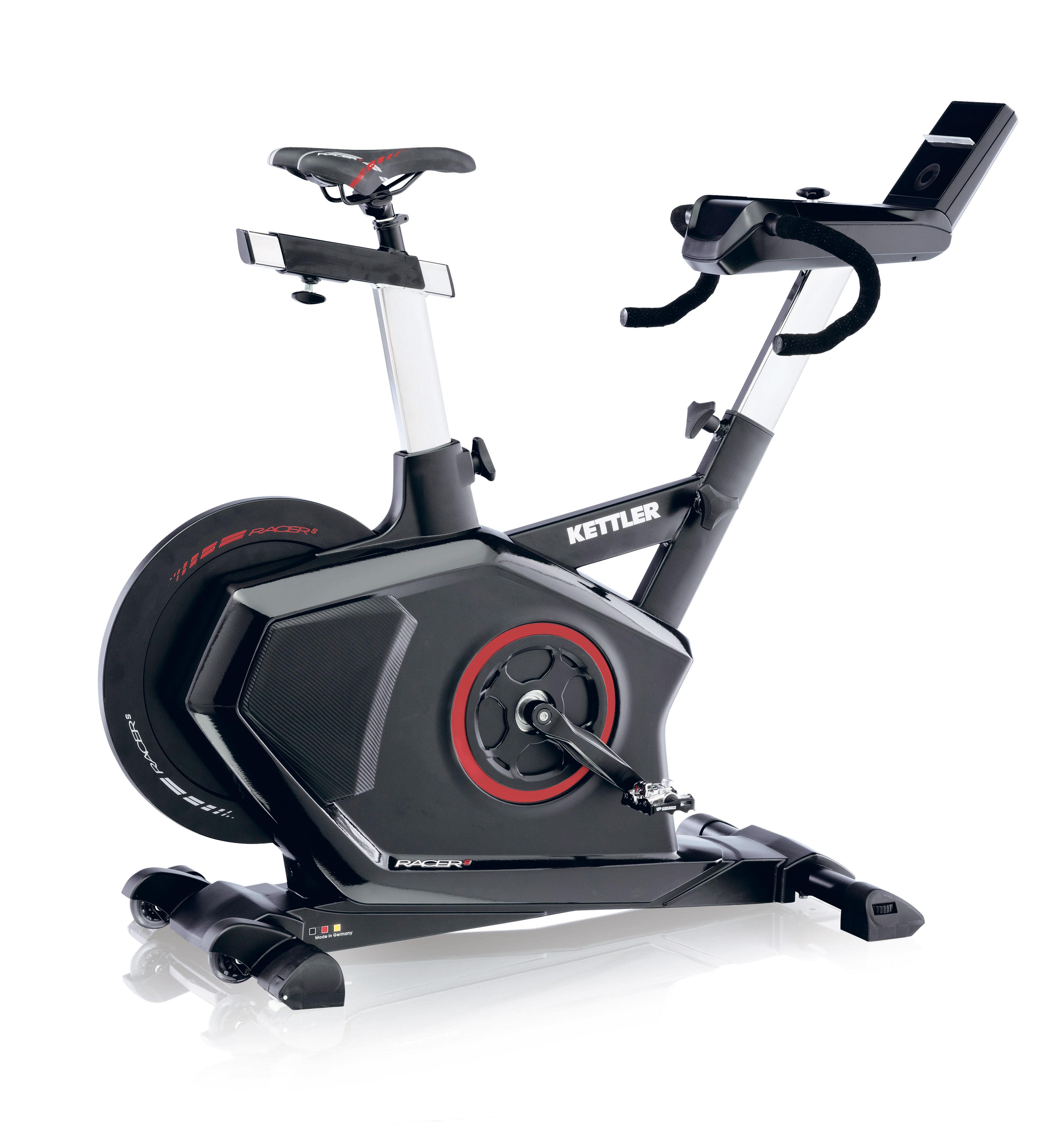 kettler racer s speedbike virtuele hometrainer race en mtb website. Black Bedroom Furniture Sets. Home Design Ideas