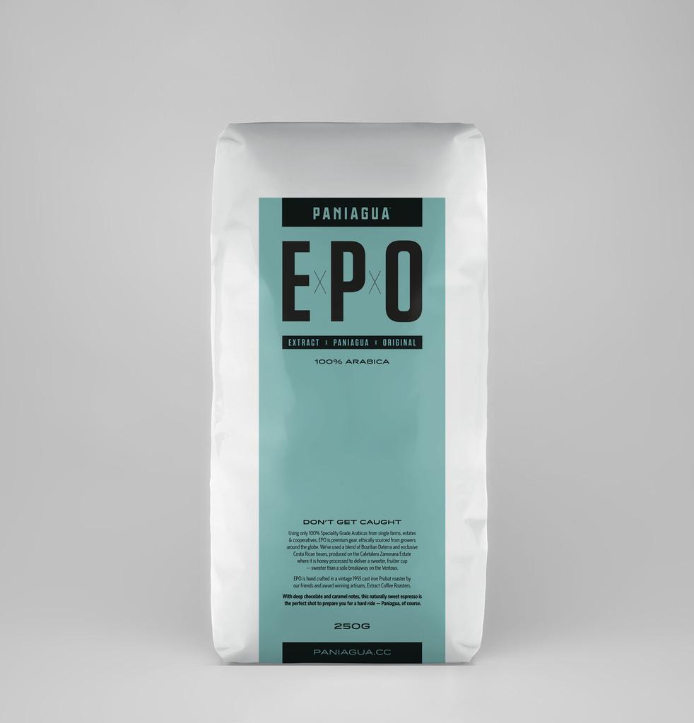 EPOの画像 p1_2