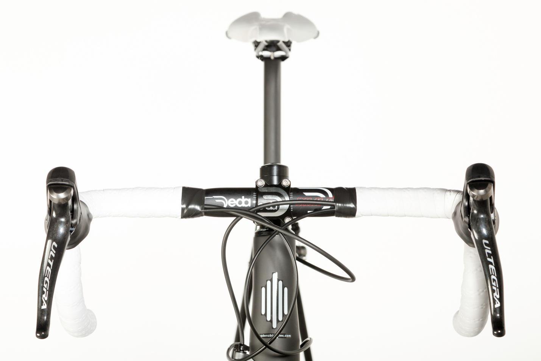 Cadenz Bicycles2