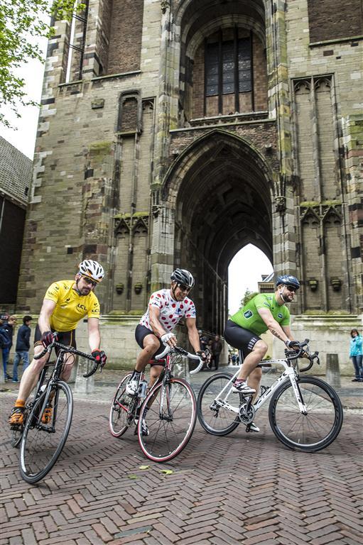 racetest fiets 7 race en mtb website On veurink witharen fietsen