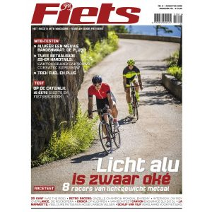 Fiets8