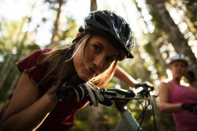 Trek Ladies Day