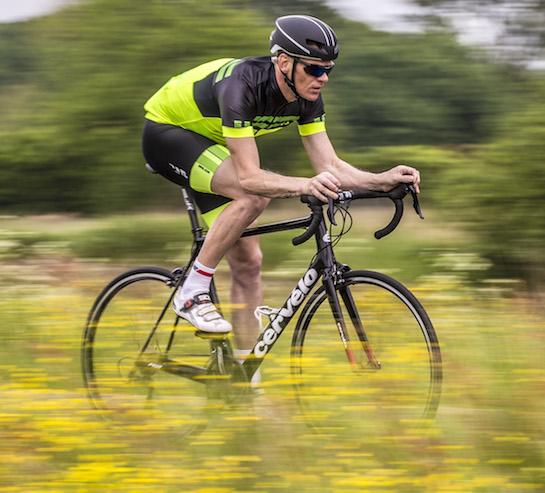 5 tips om sneller te fietsen race en mtb website On veurink witharen fietsen